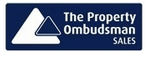 Members of The Property Ombudsman Redress Scheme