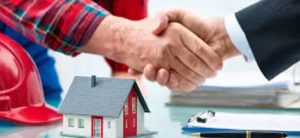 Joint Venture Property Investing - National Residential